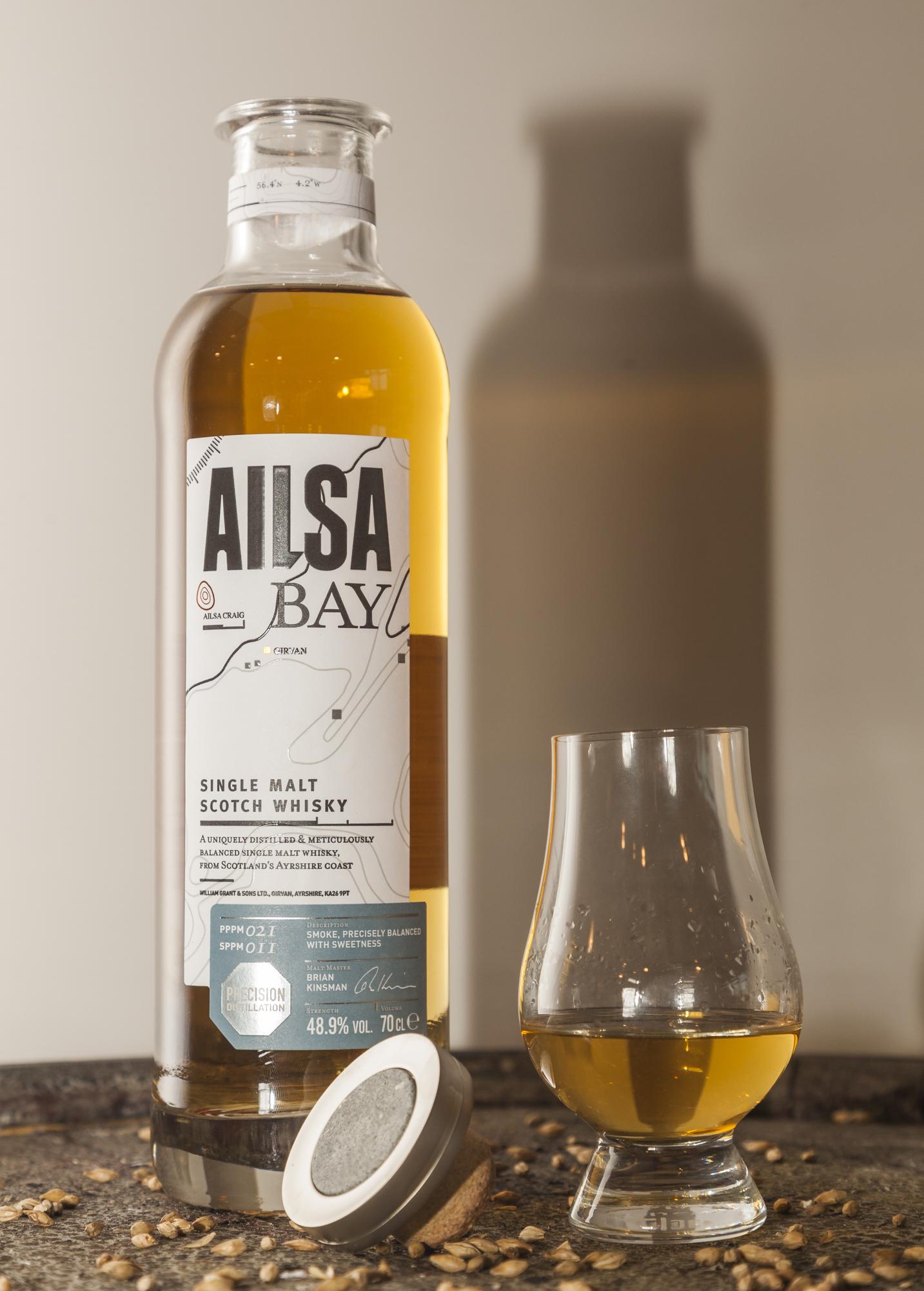 Ailsa_Bay_bottle.jpg